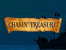 Chasin' Treasure