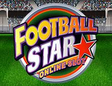 footballStar