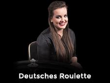Deutsches Roulette