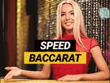 Speed Baccarat