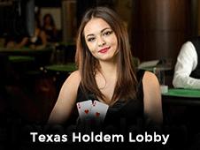 Casino Holdem