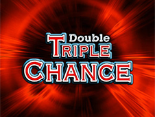 Double Triple Chance