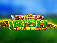 LOTI Fortune Spins