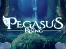 Pegasus Raising