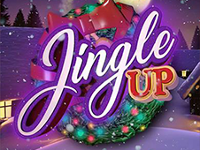 Jingle Up