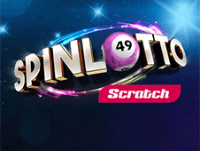 Spinlotto Scratch