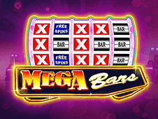 Slots of vegas birthday bonus