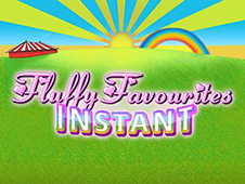 Fluffy Favourites Instant