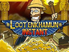 Looten' Khamun Instant