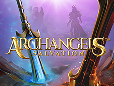 Archangels Salvation