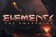 Elements: The Awakening Html