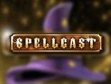Spellcast html