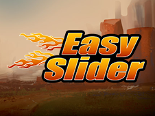 Easyslider