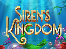 Siren's Kingdom