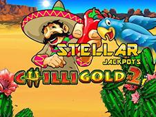 Stellar Jackpots- Chilli Gold 2