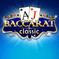 Baccarat Classic