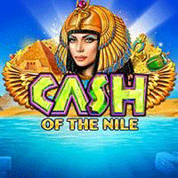 Cash of the Nile