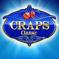Craps Classic