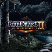 Fire DrakeII
