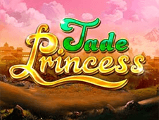 Jade Princess