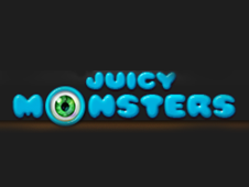 Juicy Monster