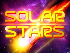 Solar Stars