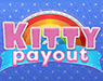 Kitty Payout DH