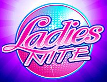 ladiesNite