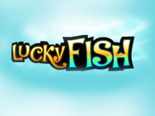 Lucky Fish