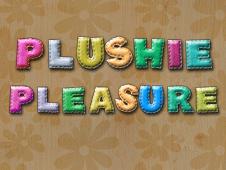 Plushie Pleasure