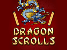 Dragon Scrolls