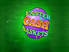 EasterCashBasket