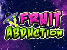 FruitAbduction