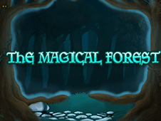 MagicalForest