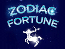 Zodiac Fortune