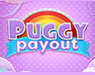 Puggy Payout DH
