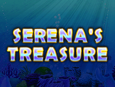 Serenas Treasure