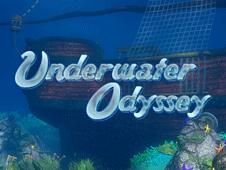 Under Water Odyssey