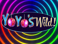 Yoyo Wild